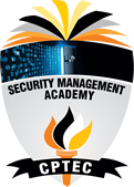 CPTEC Security Management Academy